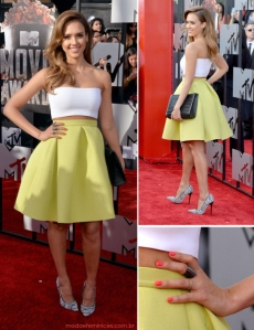 jessica-Alba-in-Kenzo-Piece-Danarchive-2014-MTV-Movie-Awards