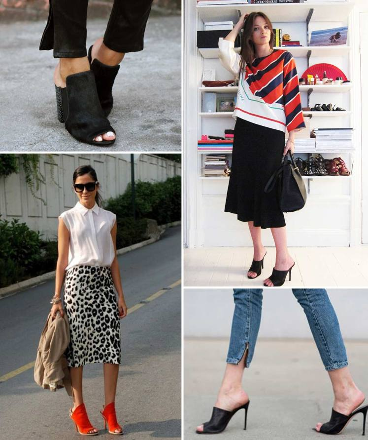 tendencia_sapato_tamanco_mule_moda_mules_como_usar_modelos_de_mule_minha-amiga_me_disse_blog