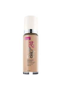 Maybelline-Base-Maybelline-Longa-Duração-Super-Stay-24H-Cor-100-Honey-Beige-Medium-Nude-1216-2924641-1-zoom