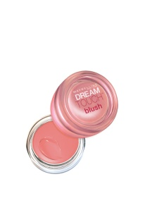 Maybelline-Blush-Maybelline-Dream-Touch-Peach-51g-1216-2266911-1-zoom