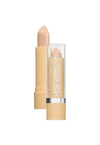 Maybelline-Corretivo-Maybelline-Cover-Stick-Nu-02-Mediano-3,7g-1216-4152421-1-zoom