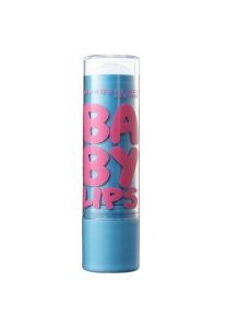 Maybelline-Lip-Balm-Maybelline-Babylips-Nu-Hidra-Care-1216-1553941-1-zoom