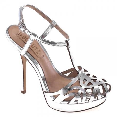meia-pata-schutz-prata
