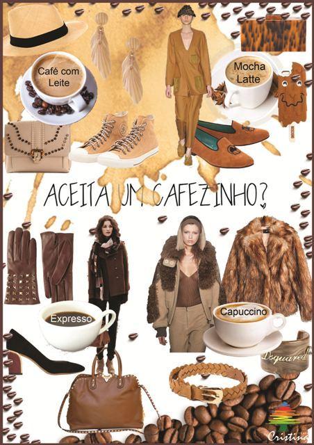 Cafézinho-Finalizado-01