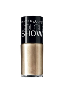 Maybelline-Esmalte-Maybelline-Color-Show-580-Golden-Sand-Dourado-10ml-1216-2070841-1-zoom