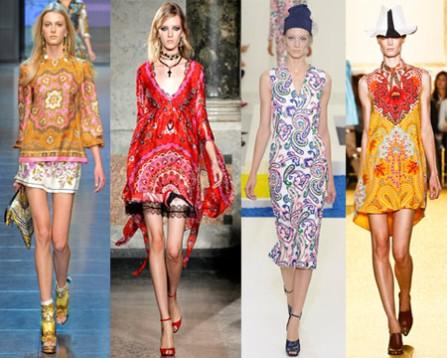 paisley-d&g-emilio-pucci-jil-sander-thakoon-trends-primavera-verao-estampas
