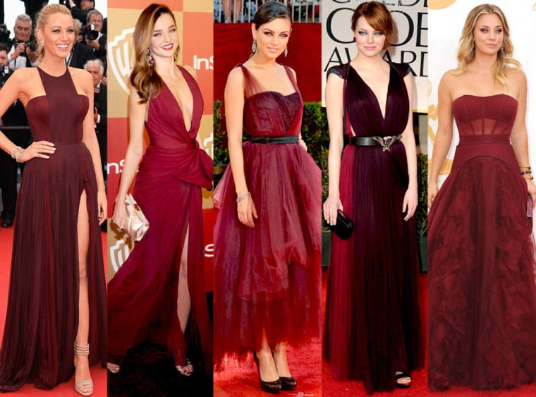 rs_1024x759-141204091625-1024.Pantone-Color-Colour-Of-The-Year-Marsala-Red-Carpet-Gowns.jl.120414_copy