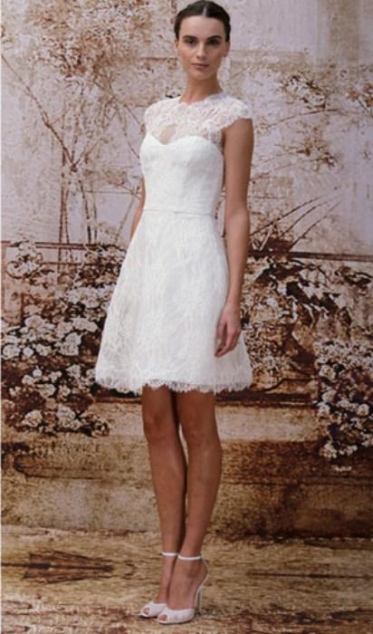 vestido-curto-monique-lhuillier-fall2014-04 (1)